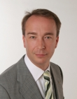 Martin Strieder