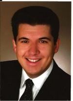 Rechtsanwalt Herr Rechtsanwalt Arthur R. Kreutzer, Dipl.sc.pol., Dipl.Jur., M.A., München gelistet bei McAdvo, dem Europaportal für Rechtsanwälte