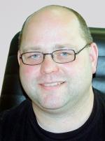 Rechtsanwalt Herr  Jörg Rosenberger, Jena gelistet bei McAdvo, dem Europaportal für Rechtsanwälte