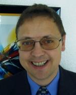 Rechtsanwalt Herr  Jürgen Möthrath, Worms gelistet bei McAdvo, dem Europaportal für Rechtsanwälte