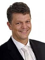 Rechtsanwalt Herr  Martin  Haas, Augsburg gelistet bei McAdvo, dem Europaportal für Rechtsanwälte
