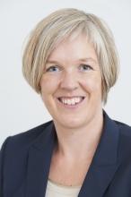 Rechtsanwältin Frau  Claudia Uhr, Nürnberg gelistet bei McAdvo, dem Europaportal für Rechtsanwälte