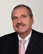 Rechtsanwalt Herr  Rolf-Peter Lukoschek, Berlin gelistet bei McAdvo, dem Europaportal für Rechtsanwälte