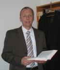 Jens Klarmann