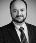 Ulrich Bergrath