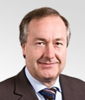 Dr. Max Matthiesen