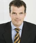 Dr. Ralph Oliver Graef