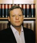 Johannes-Martin Demuth
