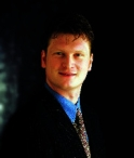 Dr. Stephan Schmelzer