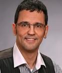 Joachim A. Marko