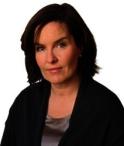 Julia Petran