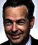Christian Moritz