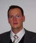 Marius Meurer