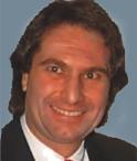 Thomas Staib