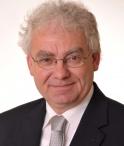 Christian Westhagen