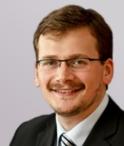 Dr. Matthias Schütte