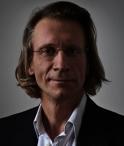 Dr. Martin Preslmayr