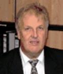 Hans-Jürgen Speckamp