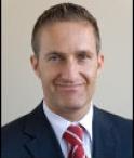 Dr. Christian Keller