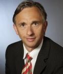 Klaus-Dieter Franzen