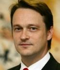 Peter Juretzek