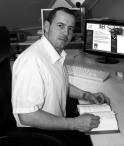 Steffen Hammer