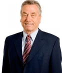 Dr. Alfred Beth
