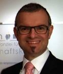 Martin Warm