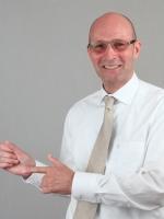 Tibor Szabo