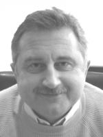 Heinz Hielscher