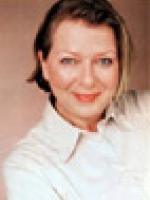 Sabine Seip