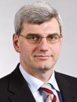 Michael Struck