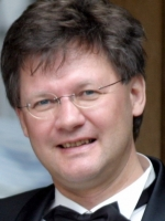 Michael Staudenmayer