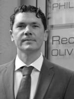 Oliver Wasiela