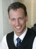 Dr. André Ehlers