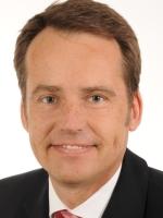 Dr. Bernd Gause