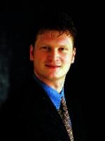 Dr. Stephan Schmelzer, LL.M
