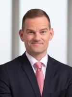 Dr. Andreas  Gerards
