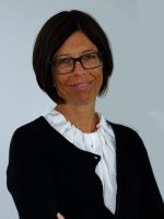 Corinna Ruppel, LL.M.