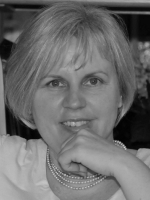 Heidi Schiek