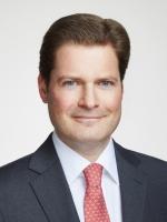 Dr.  Hanns-Christian  Fricke