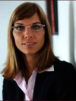 Andrea Schendel