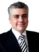 Joram Moyal