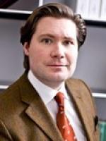 Sebastian Fricke
