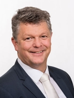 Martin Josef Haas