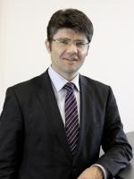 Matthias W. Kroll, LL.M., ACIArb
