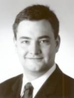 Jan Peter  Feddersen