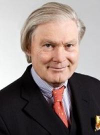 Rechtsanwalt Dr. Hanns-Georg Fricke, Hannover gelistet bei McAdvo, dem Europaportal für Rechtsanwälte