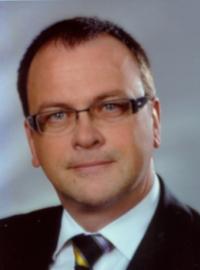 Rechtsanwalt Arnim-Michael Nicklas, Sulzbach gelistet bei McAdvo, dem Europaportal für Rechtsanwälte
