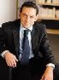 Rechtsanwalt Dr. Oliver Hutmacher, Pforzheim gelistet bei McAdvo, dem Europaportal für Rechtsanwälte